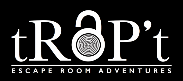 Escape Room Birthday Stamford