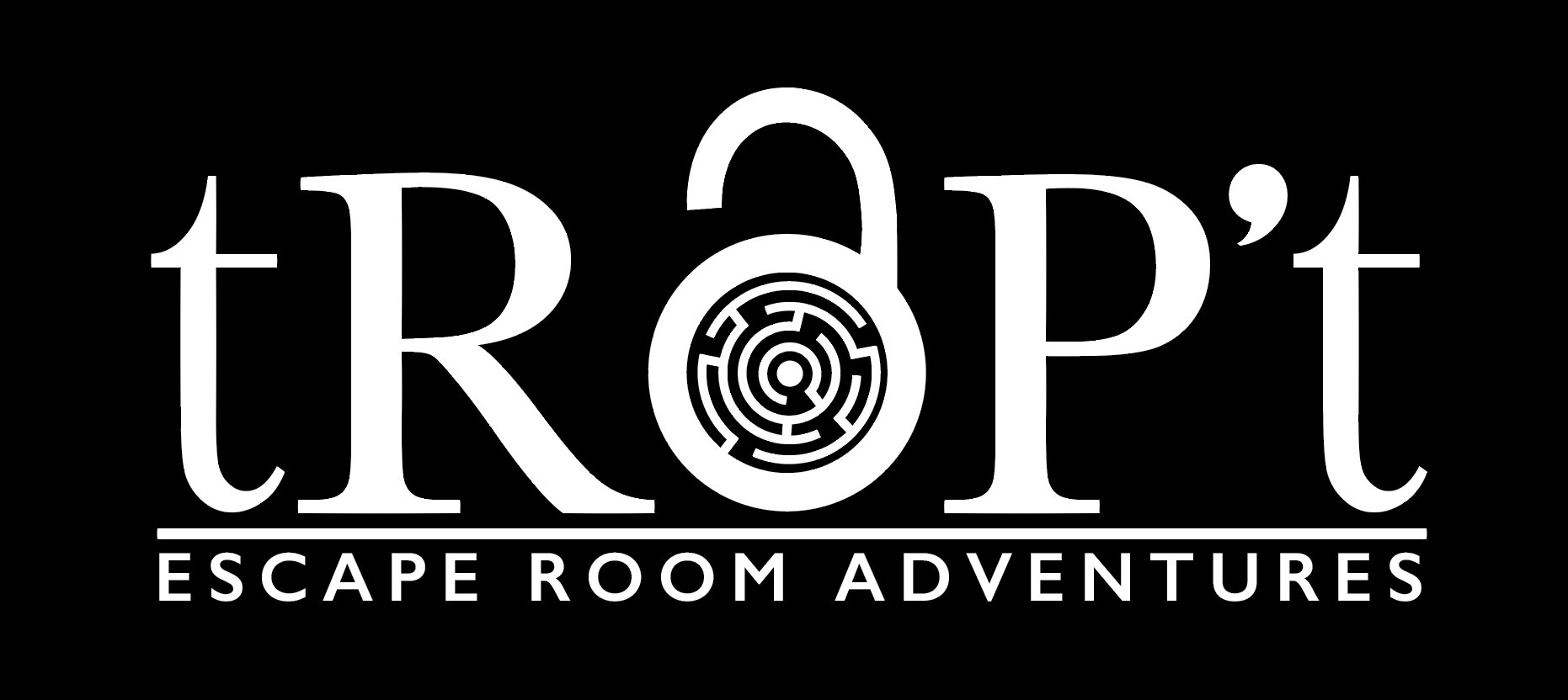 Trap T Escape Room Adventures Escape Room In Stamford